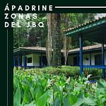 APADRINE ZONAS DEL JBQ